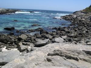 Seaside 11