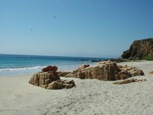 Seaside 16