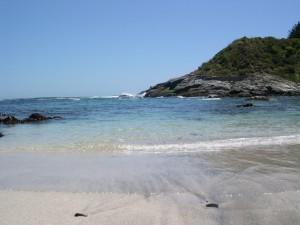 Seaside 9