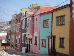 Valparaiso 14