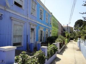 Valparaiso 15