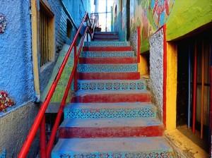 Valparaiso 23