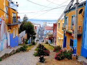 Valparaiso 24