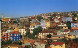 Valparaiso 7