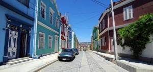 Valparaiso 8