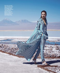 Nathaniel-Goldberg_HarpersBazaar_March16_3
