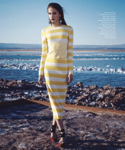 Nathaniel-Goldberg_HarpersBazaar_March16_4