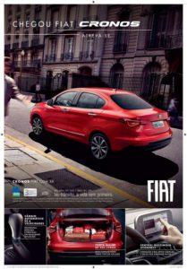 31.227.2487.8122-Fiat-AF-Cronos-Atreva-se-Traseira-JrCidade-25x36_page-0001