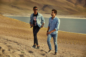 Jeans_Masculino (2)